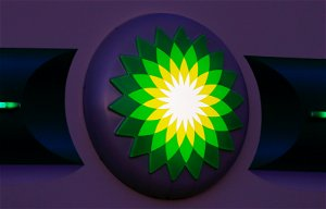 BP signs 10-year pipeline gas deal with China's Shenzhen Gas