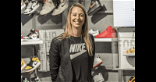 Nike executive resigns after her son used her corporate card to buy $200,000 worth of sneakers for his business