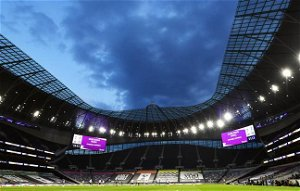 UK Govt offers to host Champions League final after new Turkey travel curbs