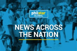 Suspect admits killing 4 in Bacolod