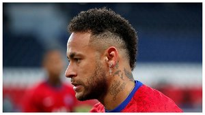 Neymar to Barcelona is impossible: The numbers don't add up