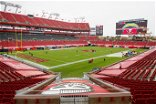WWE to have more than 25,000 fans attend WM37 on each night at Raymond James Stadium