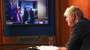 UK, New Zealand approve trade deal; hope it opens more doors