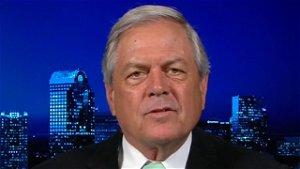Migrant surge a 'genuine crisis': GOP lawmaker
