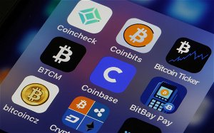 [Opinion] Coinbase Goes Public: Is It the Beginning Of the End for Bitcoin?