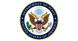 Fact Sheet: Activity at the Wuhan Institute of Virology - United States Department of State