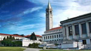 [Opinion] Near-unanimous strike authorization vote by 5,000 University of California lecturers