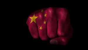China Cracks Down on Private Refiners