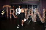 Tristan Thompson Is 'Adamant' About Making His Relationship With Khloé Kardashian Work Amid His ...
