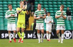 Celtic v Ferencvarosi live stream and kick-off time: Hoops face key UEL tie