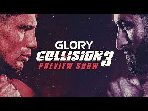 Glory 79 live stream, how to watch, time, PPV cost, Verhoeven vs Ben Saddik 3, full card