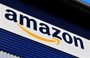 Amazon Faces Labor Board Officer's Findings It Interfered in Union Push