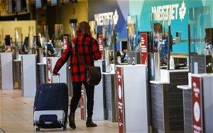 WestJet extends temporary suspension of international sun flights until June