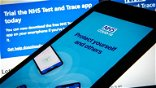 COVID-19 app payment loophole won't be fixed by the end of England lockdown