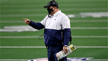Mike McCarthy: Sunday's win needs to mean something