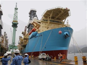 Gabon sets out last steps for epic offshore licence round
