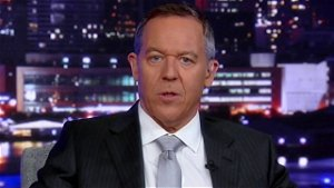 Greg Gutfeld slams Obama's 'really stupid' critical race theory remark: 'He would prefer you to be ignorant'