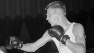 10 of the best Olympic boxers
