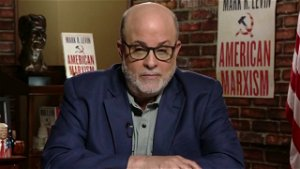 Levin: Biden, Military Leaders 'Promoting the Enemy' with Critical Race Theory
