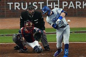 LIVE BLOG: Matzek rescues Braves in 7th; Dodgers tighten score to 4-2