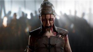 'Trek to Yomi' is a Kurosawa-inspired 2D samurai game coming in 2022