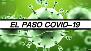 City reports lowest number of new virus cases in one week since April 2020