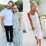 """Southern Charm's Madison LeCroy Posts Jay Cutler """"Receipts"""" After His Kristin Cavallari Reunion"""