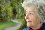 Breakthrough oxygen therapy reverses aging process in humans