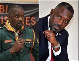 SAD NEWS: Northmead Seventh Day Adventist (SDA) Pastor Abitana Hachamba has died