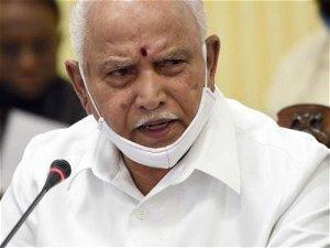 Change of Guard: Who Will Replace Yediyurappa as Karnataka CM?