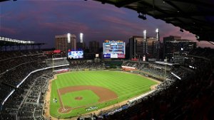[Opinion] MLB Owes Georgians an Apology