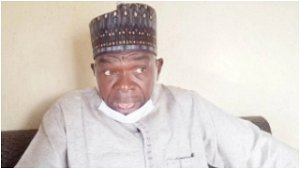Breaking: Miyetti Allah chairman killed by bandits after ransom paid