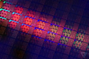 New Covid wave in Asia to worsen global chip shortage: Report