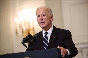 Biden threatens more sanctions on Ethiopia, Eritrea over Tigray conflict