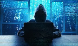 MEL STRIDE: Government must finally stand up to online crooks