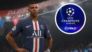 FIFA 21 Champions League Team of the Tournament: Knockout Stage squad, release date & predictions
