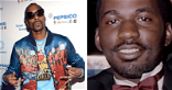 Snoop Dogg praises Trump for commuting sentence of Death Row Record co-founder Michael 'Harry O' Harris