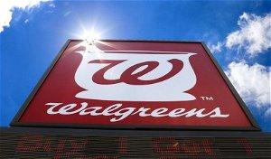 Walgreens: Flu cases rise more than 20% over last year
