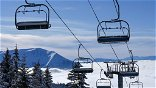 France's ski lifts very likely to stay closed for rest of season - government source