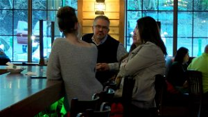 COVID-19 restrictions have finally eased: Are Harrisburg bars full? See for yourself