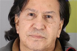 U.S. judge clears way for extradition of former Peruvian President Toledo