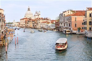 Northern Italy by Train: A Magical 10 Day Itinerary
