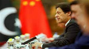 Pakistan secures $800 million debt relief from G-20 countries