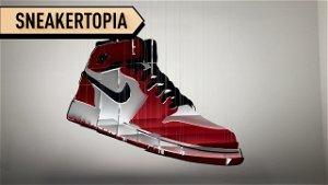 Houston-based 'sneakerheads' kick off new app to revolutionize the biz