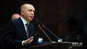 Turkey: Measures to prevent terrorism financing abusively target civil society and set dangerous international precedent