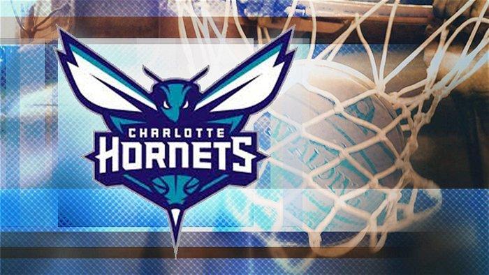 Charlotte Hornets won't expand capacity this season