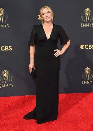 Emmy Awards: Red carpet fashion