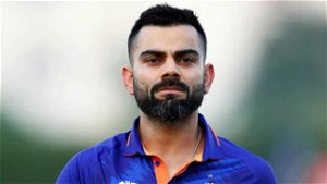 'People are trying to dig something': Virat Kohli on decision to leave T20I captaincy