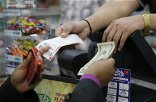 Still no winners: Powerball jackpot grows to $730M; Mega Millions to be $850M