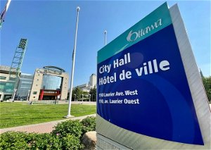 Council approves Ottawa's planning roadmap for the next 25 years